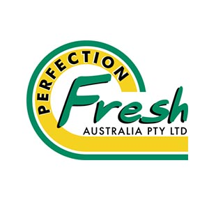 MemberLogos_310x303_PerfectionFresh