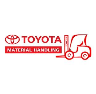 MemberLogos_310x303_ToyotaMaterialHandling
