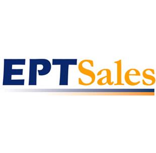 EPT sales