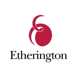 MemberLogos_310x303_Etherington