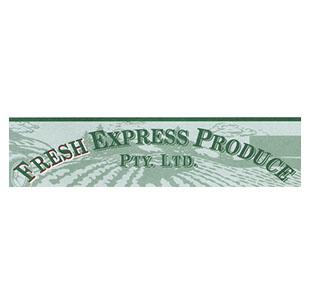 MemberLogos_310x303_FreshExpressProduce