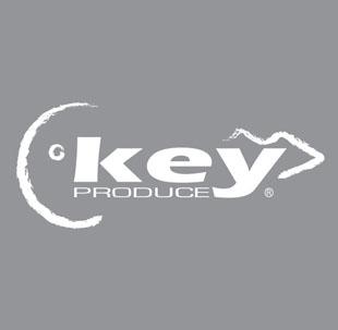 MemberLogos_310x303_KeyProduce