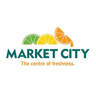 MemberLogos_310x303_MarketCity