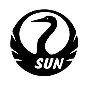 MemberLogos_310x303_Sun