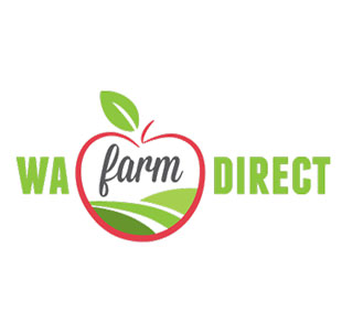 MemberLogos_310x303_WAFarmDirect