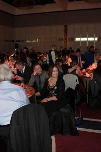 150Event_mktDSC_9536