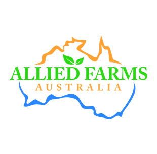 Allied Farms