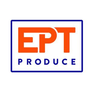 EPT Produce