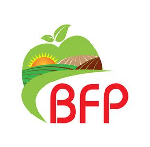 Brian Fresh Produce