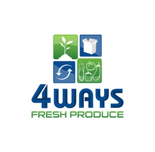 4 Ways Fresh Produce