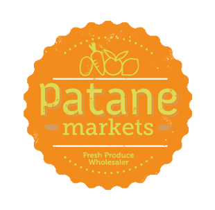 Patane Produce Markets